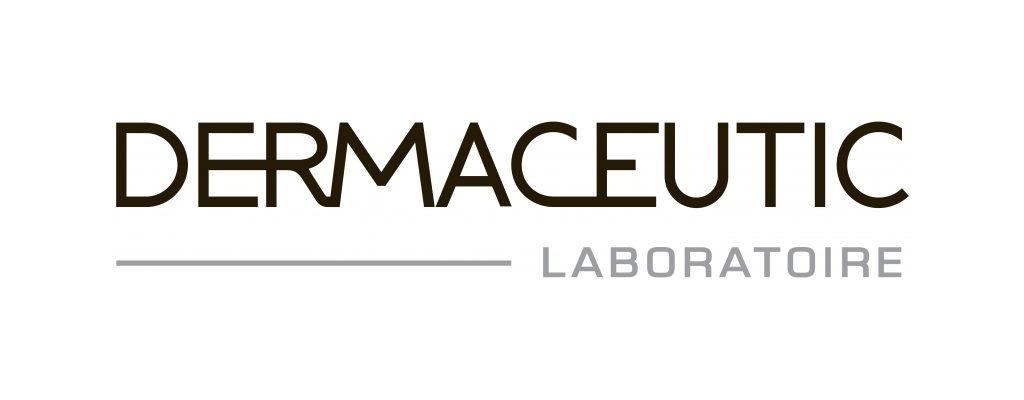 dermaceutic logo jonckheid